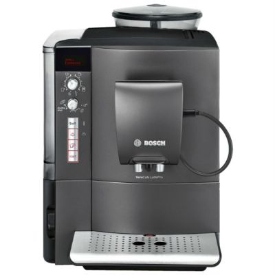 Кофеварка Bosch TES51523RW