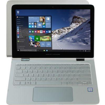 Ноутбук HP Spectre x360 13-4104ur X5B58EA