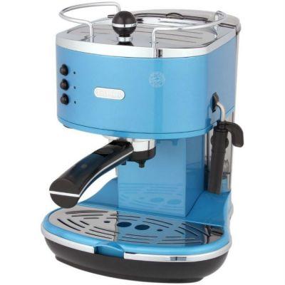 Кофеварка Delonghi ECO311B