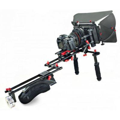 �������� Camtree ��� �������� ������ Kit-203