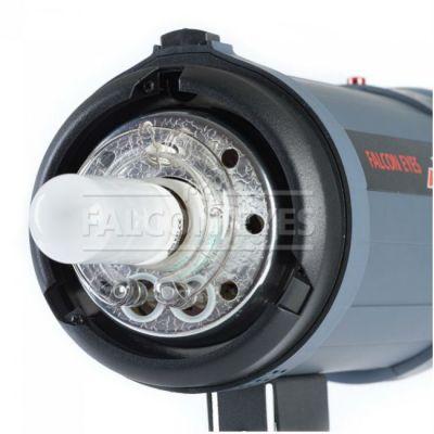 Falcon Eye Вспышка студийная DE-600BW