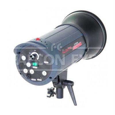 Falcon Eye ������� ��������� DE-900BW