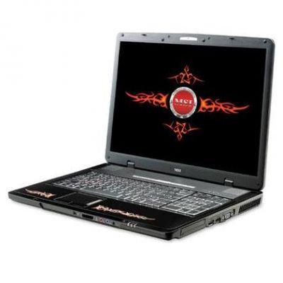 Ноутбук MSI GX700-028