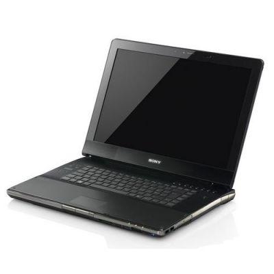 ������� Sony VAIO AR41SR T7500