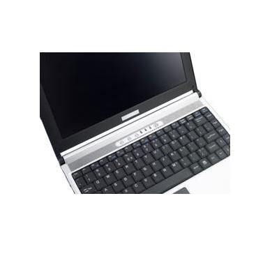 ������� MSI PR210-003 black