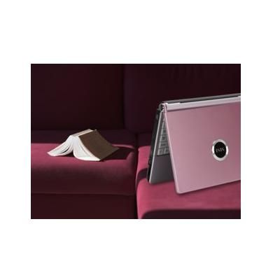 Ноутбук MSI PR210-001 Pink