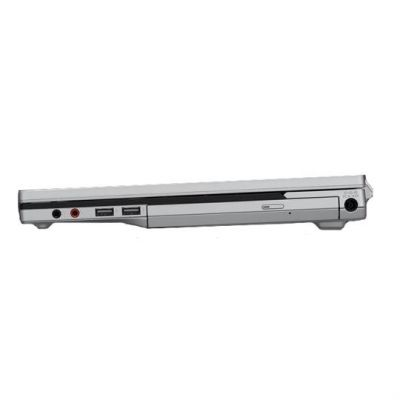 Ноутбук Sony VAIO FZ21SR