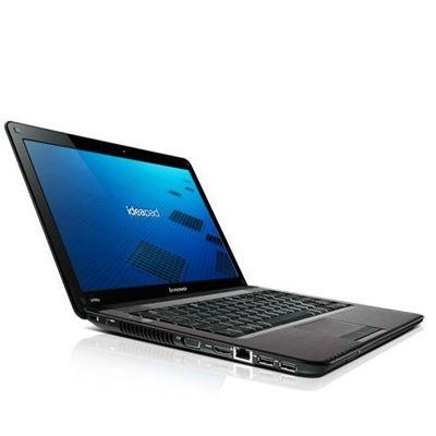 Ноутбук Lenovo IdeaPad U450P-2Wi 59028351 (59-028351)