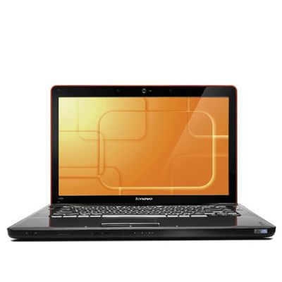 ������� Lenovo IdeaPad Y550 59028482 (59-028482)