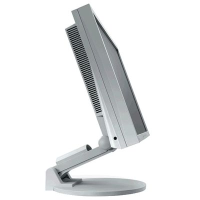 Монитор (old) Eizo FlexScan S2233WE-GY Gray