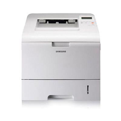 ������� Samsung ML-4551NDR ML-4551NDR/XEV