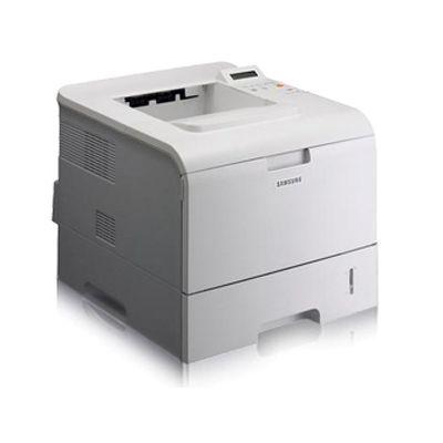 Принтер Samsung ML-4551NDR ML-4551NDR/XEV