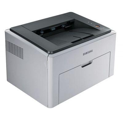 Принтер Samsung ML-1645 ML-1645/XEV
