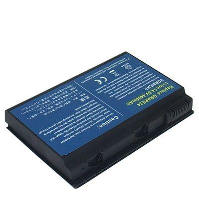����������� TopON ��� Acer TravelMate, Extensa D-DST1191 / GRAPE34