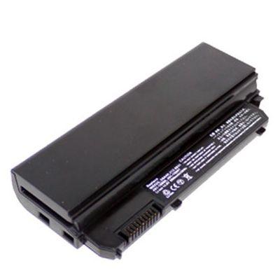 Аккумулятор TopON для Dell Inspiron Mini D-DST966