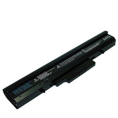 ����������� TopON ��� HP Compaq 510, 530 Series D-DST1178