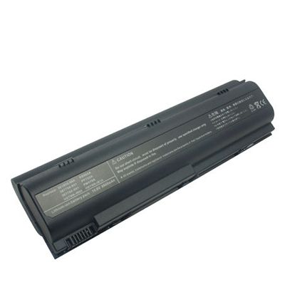 Аккумулятор TopON для HP Compaq L2000 D-DST82