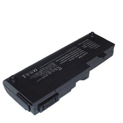 Аккумулятор TopON для Toshiba Mini NB100 Series 4400mAh D-DST1158 / PA3689U