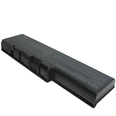 Аккумулятор TopON для Toshiba A70, A75, P30, P35 Series D-DST174