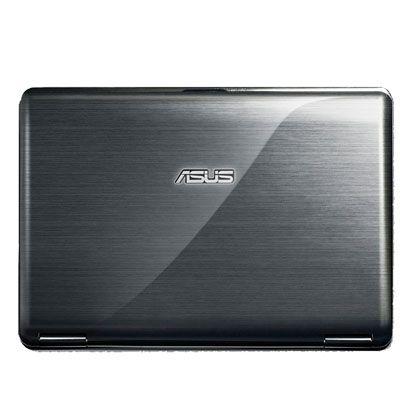Ноутбук ASUS M60J M500 DOS
