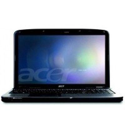 Ноутбук Acer Aspire 7738G-904G100Bi LX.PFU02.002
