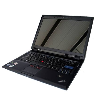 Ноутбук Lenovo ThinkPad SL400 624D551