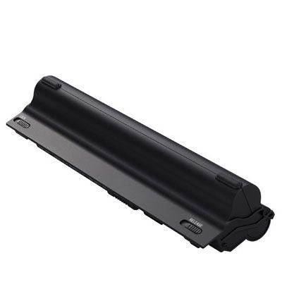 Аккумулятор Sony VAIO расширенный для tt серии VGP-BPL14
