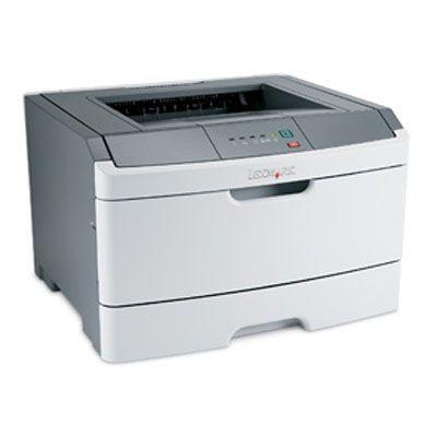 Принтер Lexmark E260d 34S0112