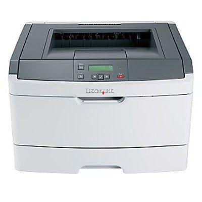 Принтер Lexmark E460dn 34S0712