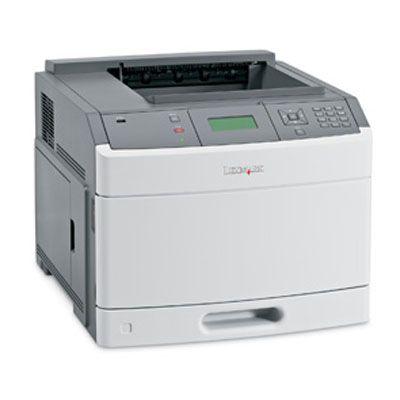 Принтер Lexmark T650n 30G0125