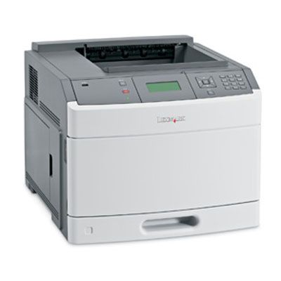 Принтер Lexmark T652dn 30G0202