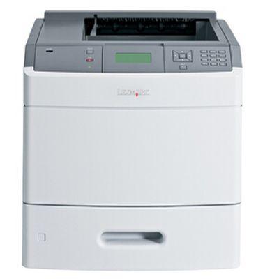 Принтер Lexmark T654dn 30G0302