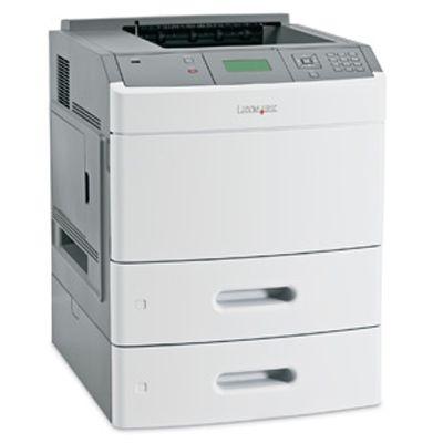Принтер Lexmark T654dtn 30G0339