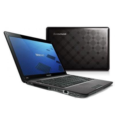 ������� Lenovo IdeaPad U450-2Wi-B 59028762 (59-028762)