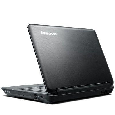 Ноутбук Lenovo IdeaPad B450-6A-B 59024707 (59-024707)