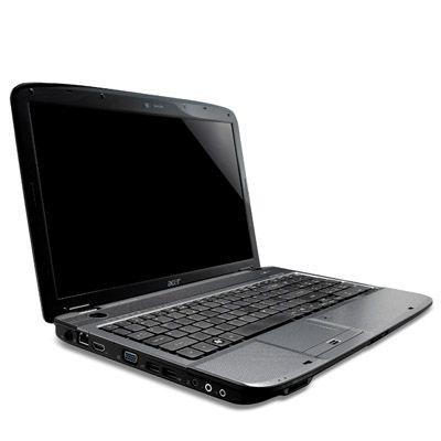 ������� Acer Aspire 5738PZG-443G25Mi LX.PQZ02.086