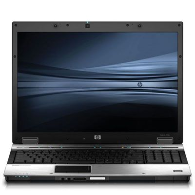 ������� HP Elitebook 8730w VQ682EA