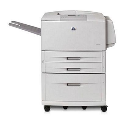 Принтер HP LaserJet 9050N Q3722A