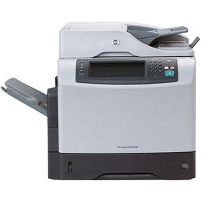 МФУ HP LaserJet M4345 CB425A