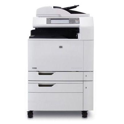 ��� HP LaserJet M9040 mfp CC394A