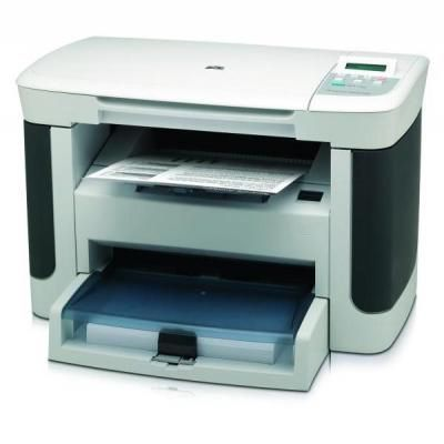 МФУ HP LaserJet M1120 CB537A