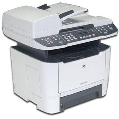 ��� HP LaserJet M2727nf CB532A