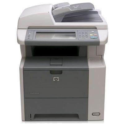 ��� HP LaserJet M3035 mfp CB414A