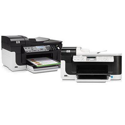 МФУ HP Officejet 6500 CB815A