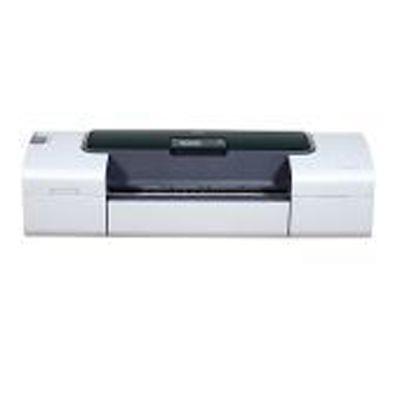 ������� HP Designjet T1120 610 �� CK837A