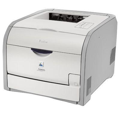Принтер Canon i-SENSYS LBP7200CDN 2712B006 (2712B015)