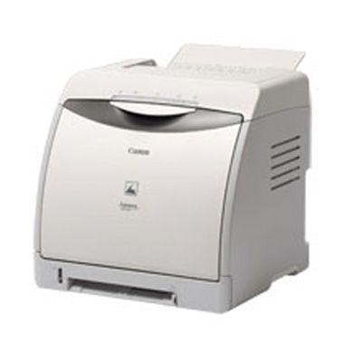 Принтер Canon i-SENSYS LBP5100 1315B003