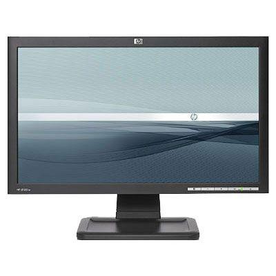 Монитор (old) HP Value LE1851w NK033AA