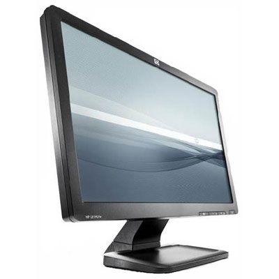 Монитор HP Value LE1901w NK570AA