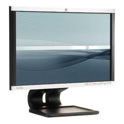 Монитор HP Value LA1905wg NM360AA